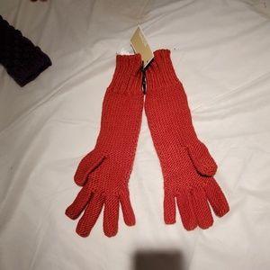Michael Kors Accessories - Micheal Kors gloves